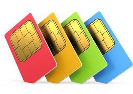 物联网卡如何添加短信白名单,物联网卡Apn常见问