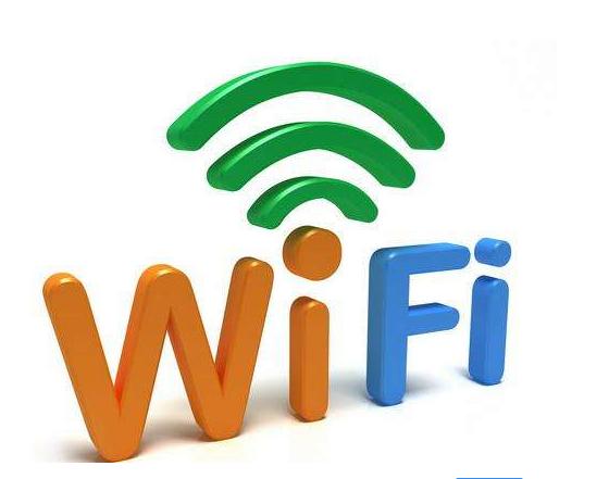 善领随身wifi怎么代理?怎么加盟随身wifi?