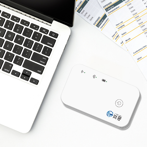 2020年最划算最便宜的流量套餐 强烈推荐互电随身wifi!